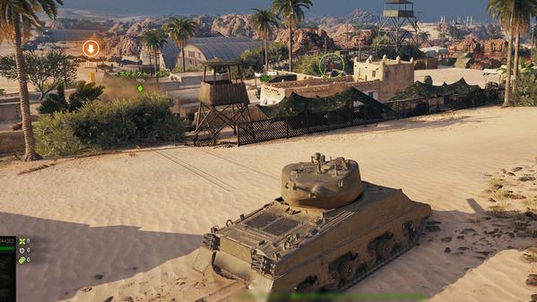 World of Tanks04