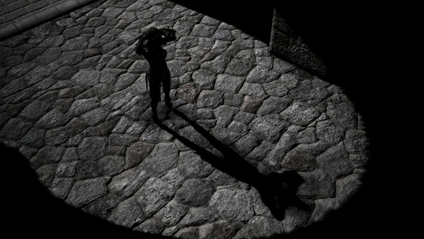 黒い砂漠 カルフェオン