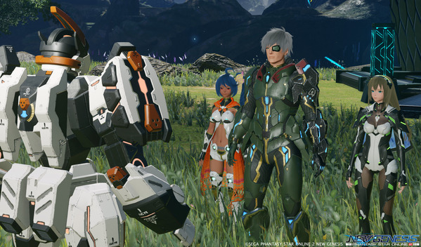 PSO2NGS_0040