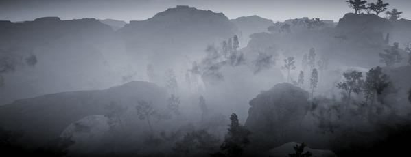 黒い砂漠 名所巡りの旅イベント『メディア・バレンシア編』10c