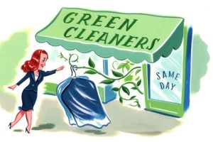 green-cleaners1