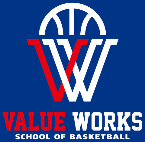 valueworks_logo_b_fix-09
