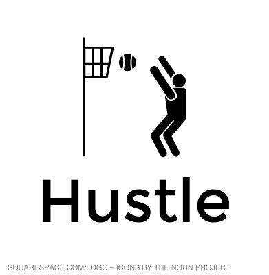 Hustle-logo