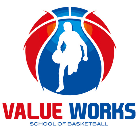 valueworks_logo_a_fix-02
