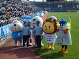 横浜FC PhotoStudio
