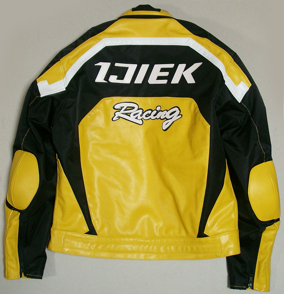 deadrising2_racing_jacket_kadoya02