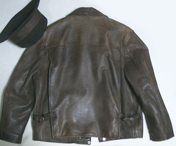indiana_jones_jacket02