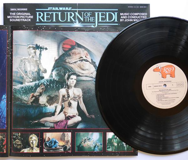 star_wars_return_of_the_jedi_record01