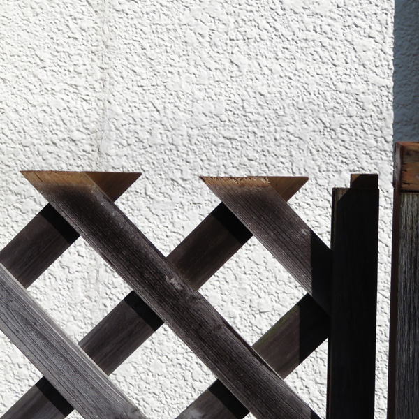 lattice fence03