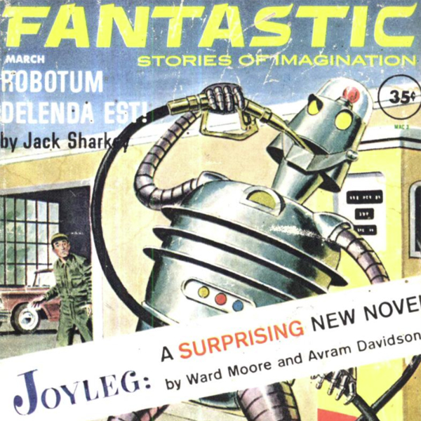 fantastic stories of imagination 1962 march internet archive01