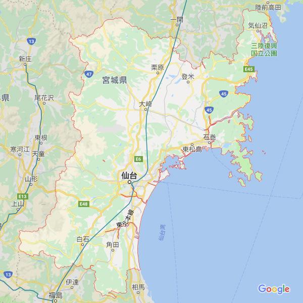 三陸南部沖産02