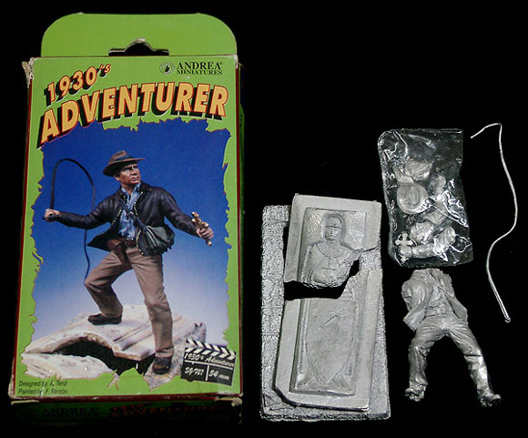 indiana_jones_adventurer