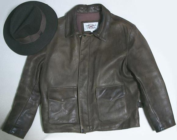 indiana_jones_jacket01