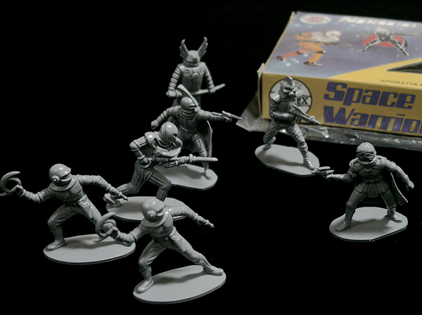 airfix_space_warriors02