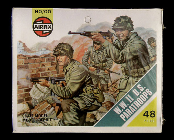 airfix_wwii_us_paratroops01