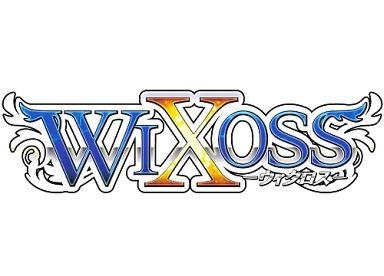 WIXOSS ウィクロス