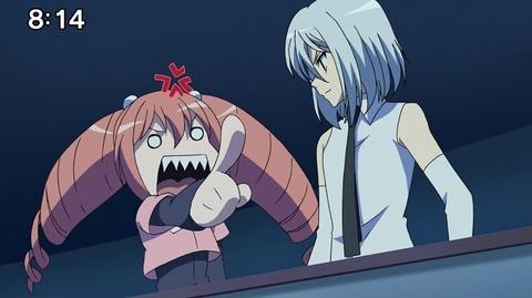 ヴァンガード V ディメンジョン6「はじまりのジ・エンド」 3