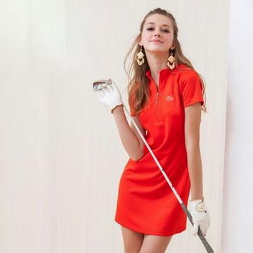 golfmodel