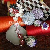 tsumamitrad02