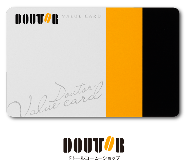img_card01