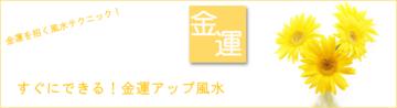 2nd_kin