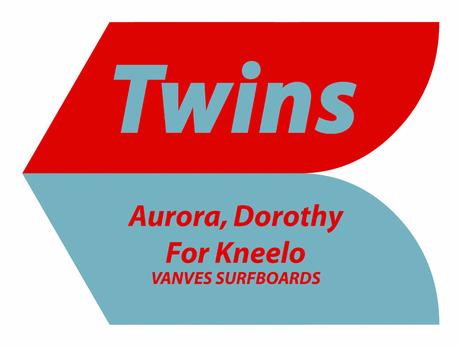 twins7bb