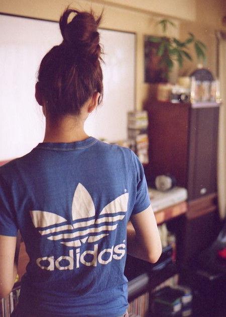 Adidas_5050usa