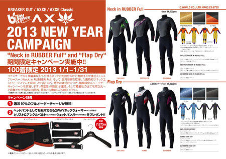 Newyearcampaign_2