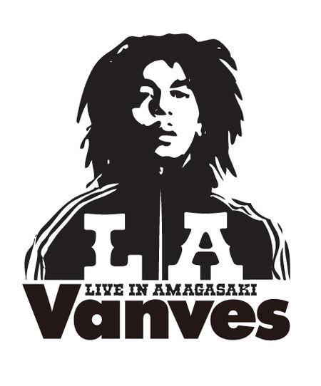 Vanves_2