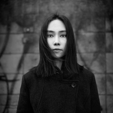 本校卒業生・有元伸也氏林忠彦賞&日本写真協会作家賞受賞!