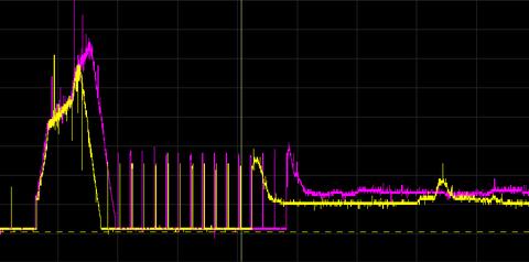 151115-00 Ni(Y) and T9(S) compare
