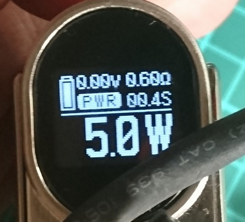 03-40