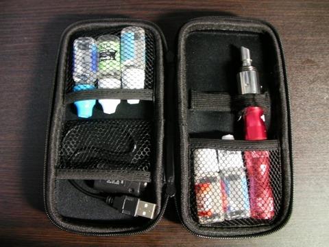 03 my case