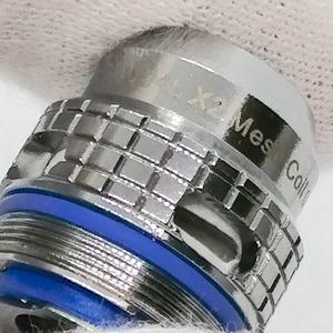 freemax-maxus-100w-kit-33