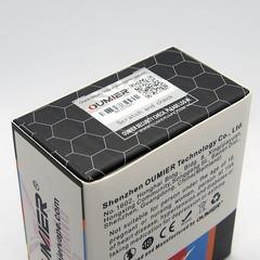 wasp-nano-rta-02