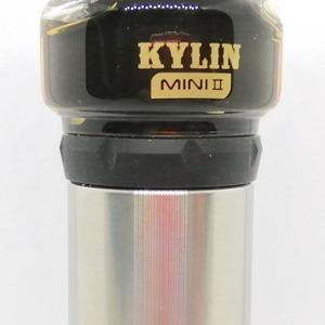 vandyvape-kylin-mini-v2-rta-52