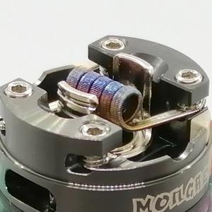 damnvape-mongrel-rda-55