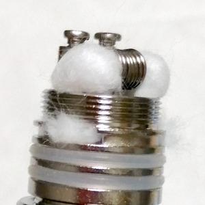 smoant-knight80-rba-023