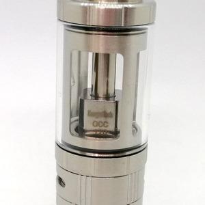 ehpro-morph-adaptors-144905