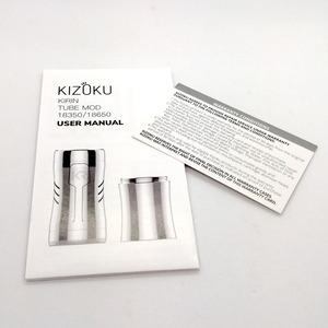 kizoku-kirin-mod-00004