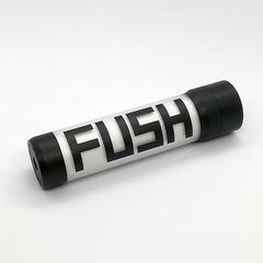 acrohm-fush-mod-161123