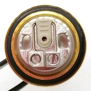 vandyvape-bskr-v2-mtl-rta-36