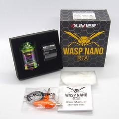 wasp-nano-rta-03