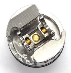 ehpro-lock-rda-034
