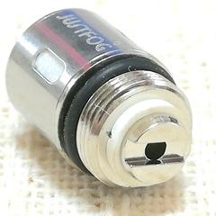 justfog-compact14-kit-13_113225