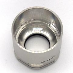 ehpro-lock-rda-030