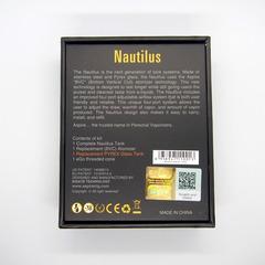 aspire-nautilus-tank-037
