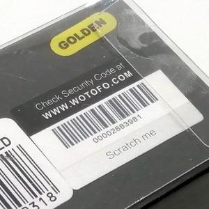 wotofo-cog-rta-122223