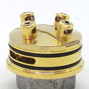 fuumy-mechanical-mod-kit-154444