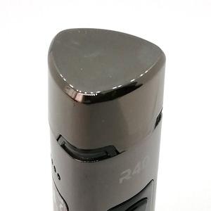 wismec-r40-podmod-18